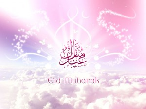 eid-ul-fitr-2010-wallpaper